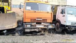 АТЗ 56132, 2006