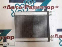 Радиатор отопителя салона Toyota RAV4 #CA2# 00-05