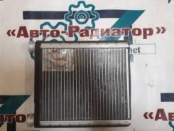 Радиатор отопителя Toyota Corolla 06- /Auris 06- /Rumion 07- /MARK X