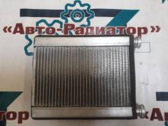 Радиатор отопителя салона Toyota VITZ / Platz / Probox / Funcargo 99-0