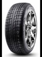 Joyroad RX 826, 265/65R17