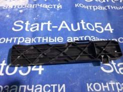 Корпус салонного фильтра. Volkswagen: Passat, Caddy, Jetta, Scirocco, Tiguan, Sharan, Passat CC, Beetle, Eos, Touran, Golf Audi: TT, S3, Q3, TT RS, RS...