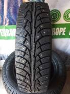 WolfTyres Nord, 185 65 R15