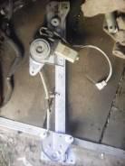 Стеклоподьемный механизм Mazda Capella задний L 97-2002гг