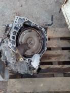 АКПП Nissan Tiida HR15 C11 RE0F08A F154