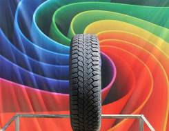 Continental ContiIceContact, 155/65 R14