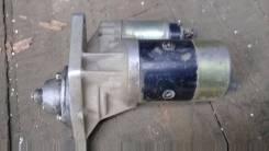 Продам стартер Исудзу-ЭЛЬФ двигатель 4HG1