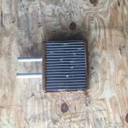 Радиатор отопителя. Mazda Demio, DW3W, DW5W B3E