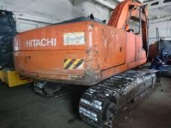Hitachi ZX230, 2005