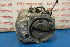 АКПП на NISSAN TEANA, ALTIMA QR25DE JF017E 2WD. Гарантия, кредит.