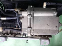 Сепаратор Yamaha F150