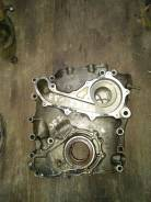 Лобовина двигателя. Toyota Hiace Regius, RCH41W, RCH47W Toyota Hilux Surf 3RZFE