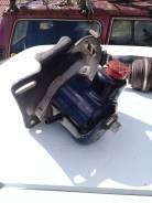 Продам насос гур на Honda Integra DA2