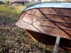 Казанка-2 продам