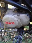 Kayo YX125 Basic 17/14, 2016