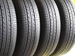 Bridgestone Ecopia EP25. летние, 2016 год, б/у, износ 20%