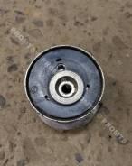 Ролик-натяжитель ремня грм Chevrolet Aveo F14D4
