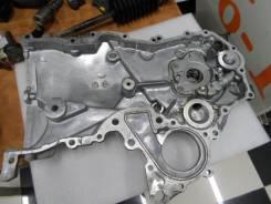 Крышка ГРМ для двигателя Toyota