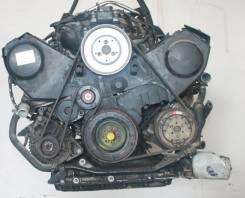 Двигатель в сборе. Audi 80, 89/B3, 8C/B4 Двигатели: 1Y, 3A, 6A, AAD, AAH, ABB, DZ, JK, JN, NE, PM, PP, RA, RN, RU, SB, SD, SF