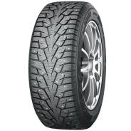 Yokohama Ice Guard IG55, 235/55 R16 106T