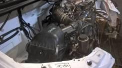 SWAP22 СВАП Замена отечественного двигателя на японский Законно