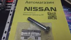 Болт на Nissan 08024-6801A Оригинал