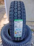 Triangle Group TR737, 195/70R15LT