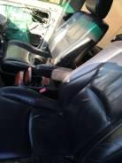 Салон в сборе. Lexus RX330, GSU30, GSU35, MCU35, MCU38 Lexus RX350, GSU30, GSU35, MCU35, MCU38 Lexus RX300, GSU35, MCU35, MCU38 1MZFE, 2GRFE, 3MZFE