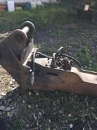 Продам гидромолот sandvik BA 505 б/у