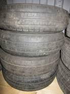 Dunlop Enasave, LT165/75R14
