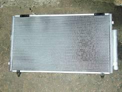 Радиатор кондиционера, 2000/3. 88460-32230