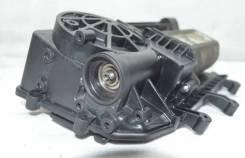 Ремонт Изитроник Опель / Гарантия - 1 год. Opel: Astra, Meriva, Vectra, Zafira, Corsa