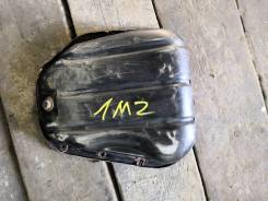 Поддон двигателя toyota 12102-20010