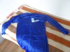 Продам Термокомбинезон Komine 03-353 синий 3XL
