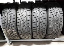 Goodyear Ice Navi 6, 215/60 17