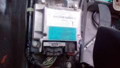 Блок Airbag мазда 3 mps