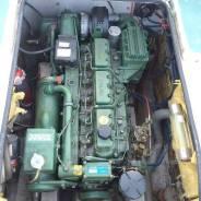 Ремонт судовых двигателей . (выезд)24ч