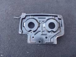 Крышка / Пластина головки блока цилиндров 1GGZE Toyota