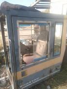 Продам по запчастям экскаватор Комацу РС60-1