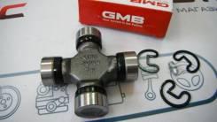 Крестовина карданного вала переднего Nissan производство GMB