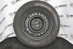 Dunlop Graspic DS1, 195/65 R15