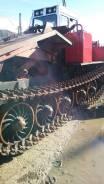 АТЗ ТТ-4М. Продам трелевочный трактор ТТ-4М 2012ГОДА., 3 000куб. см., 15 000кг., 13 600кг.