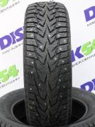 Nexen Winguard WinSpike WS62 MADE in KOREA!!!, 265/50 R20