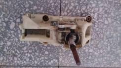Селектор КПП, кулиса КПП. Kia Rio Hyundai Solaris, RB G4FA, G4FC