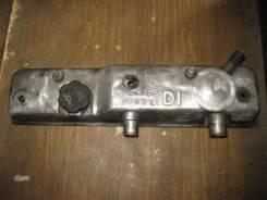 Крышка головки блока (клапанная) Ford Focus I