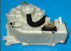 Мотор печки. Nissan Bluebird Sylphy, FG10, QG10, QNG10, TG10, VEW10, VSW10