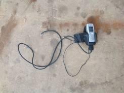 Телефон Нокия Nokia Мерседес