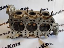 Головка блока цилиндров Suzuki Jimny K6AT 3поколение