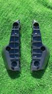 Крепления переднего бампера Axio  Fielder NZE161, левое правое 1 мод