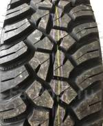 General Tire Grabber X3, 265/75 R16